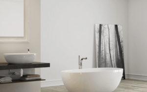 bagni sommariva casa Conegliano