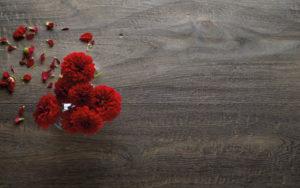 Sommariva Casa pavimenti legno prefiniti