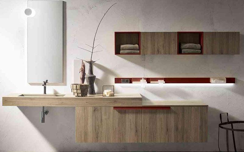Arredobagno mobili bagno Conegliano
