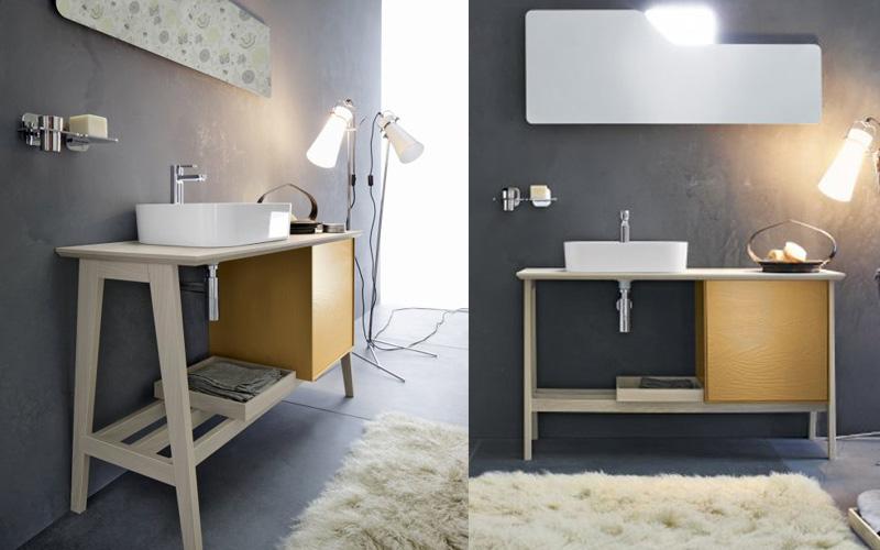 Bagni conegliano progettazione ristrutturazione for Aziende bagni design