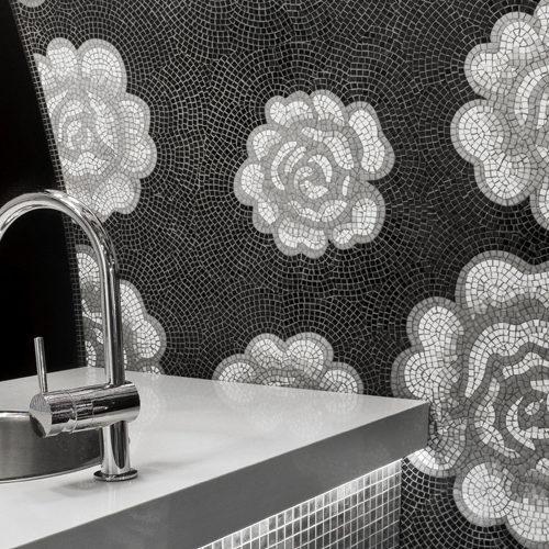 mosaico-sommariva-5