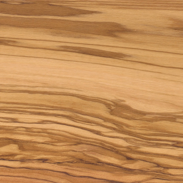 Parquet in olivo best parquet doussi il legno africano for Parquet de olivo