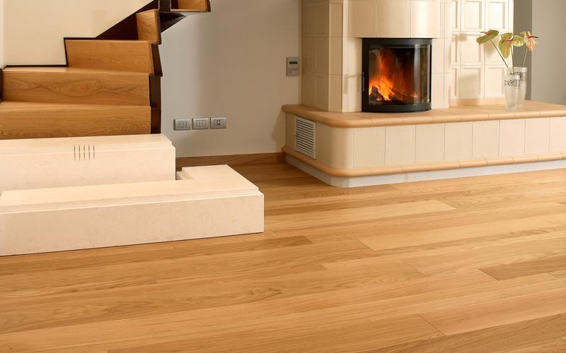 sala-pavimento-legno