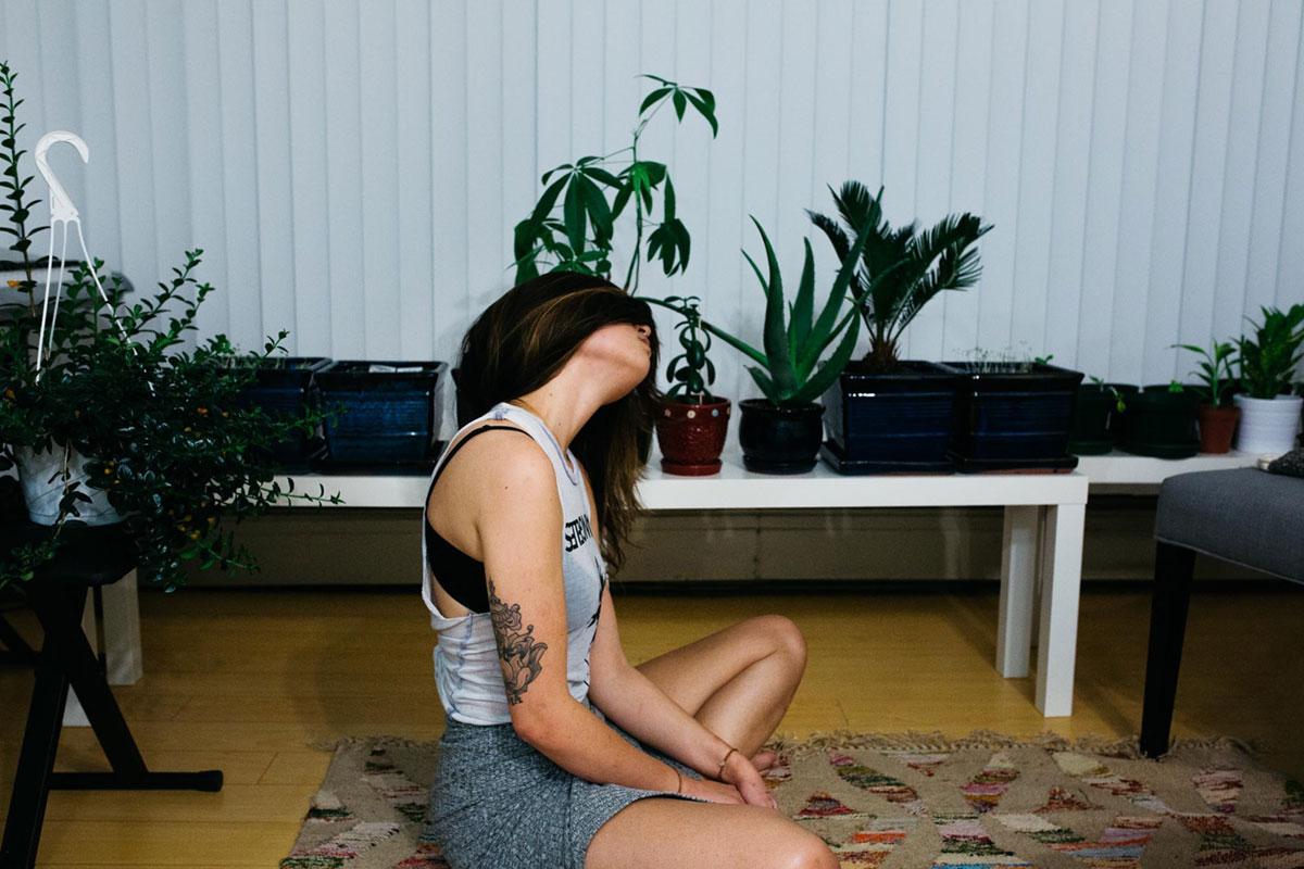 piante-appartamento