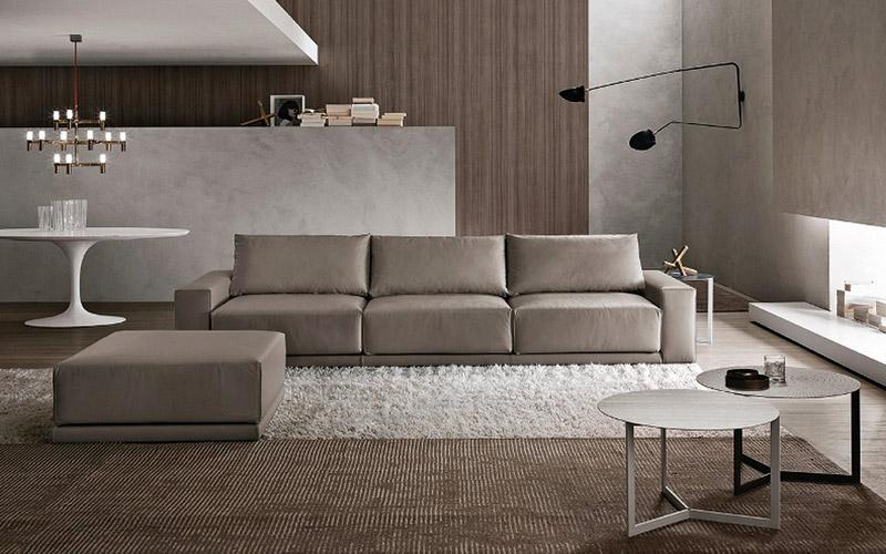 sommariva-casa-conegliano-divani