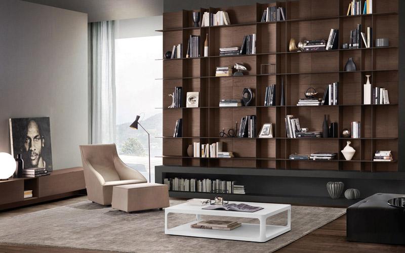 sommariva casa conegliano librerie