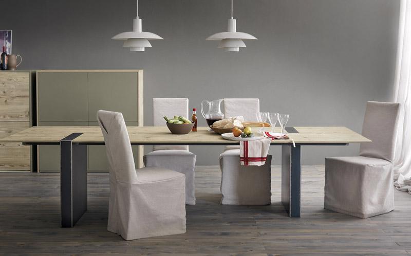 sommariva-casa-conegliano-tavoli