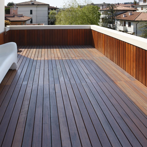 decking-terrazzo-sommariva