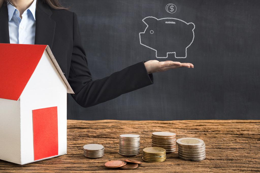 Detrazioni fiscali 2017 ancora pochi giorni per approfittarne sommariva casa - Detrazioni per ristrutturazione seconda casa ...